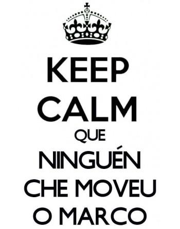 Keep marco