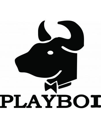 Playboi