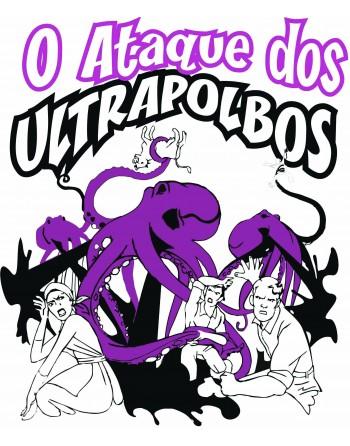 Ultrapolbos