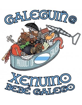 Galeguiño
